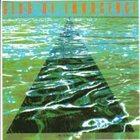 CHRIS HINZE Seas Of Innocence album cover