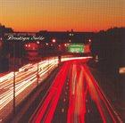 CHRIS JENTSCH Brooklyn Suite album cover