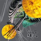 CHRIS SPEED Chris Speed / Zeno De Rossi : Ruins album cover