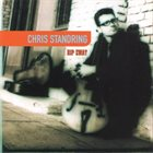 CHRIS STANDRING Hip Sway album cover