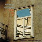 CHRISTIAN MUTHSPIEL Octet Ost II album cover