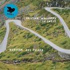 CHRISTIAN WALLUMRØD Christian Wallumrd Ensemble : Kurzsam and Fulger album cover