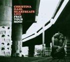 CHRISTINA DAHL Free Your Mind album cover