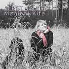 CHRISTINE HITT Magical Kite album cover