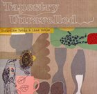 CHRISTINE TOBIN Christine Tobin & Liam Noble : Tapestry Unravelled album cover