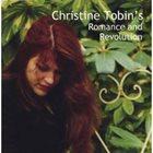 CHRISTINE TOBIN Christine Tobin's Romance And Revolution album cover