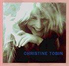 CHRISTINE TOBIN Deep Song album cover
