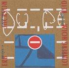 CHRISTOPH ERB Erb / Jackson / Lonberg-Holm / Reid : Duope album cover