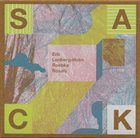 CHRISTOPH ERB Erb / Lonberg-Holm  / Roebke / Rosaly L Sack album cover