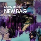 CHRISTY DORAN Christy Doran's New Bag : Elsewhere album cover