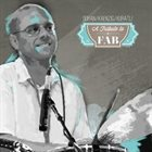 CHRISTY DORAN Doran / Kaenzig / Kuratli : Tribute To Fab album cover