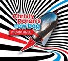 CHRISTY DORAN Mesmerized album cover