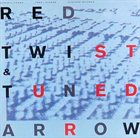 CHRISTY DORAN Red Twist & Tuned Arrow album cover