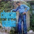 CHUCHO VALDÉS Chucho Valdés album cover