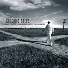 CHUCHO VALDÉS Chucho's Steps album cover