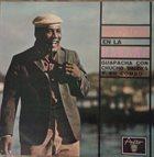 CHUCHO VALDÉS Guapacha En La Habana album cover