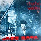 CHUCHO VALDÉS Jazz Bata album cover