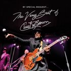 CHUCK BROWN By Special Request : the Very Best of Chuck Brown album cover