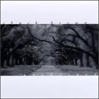 CHUCK BROWN Unadorned album cover