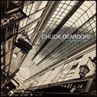 CHUCK DEARDORF Transparence album cover