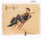 CHUCK LOEB Balance album cover