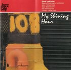 CHUCK LOEB My Shining Hour album cover