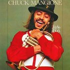 CHUCK MANGIONE Feels So Good Album Cover