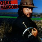 CHUCK MANGIONE Main Squeeze album cover