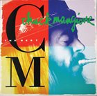 CHUCK MANGIONE The Best of Chuck Mangione album cover