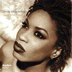 CINDY BLACKMAN Someday... album cover