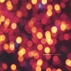 CLAIRDEE This Christmas album cover