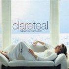 CLARE TEAL Paradisi Carousel album cover