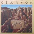 CLAREON Clareon album cover