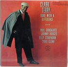 CLARK TERRY Duke With A Difference album cover