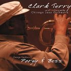 CLARK TERRY George Gershwin's Porgy & Bess album cover