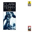 CLARK TERRY Ow album cover
