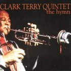 CLARK TERRY The Hymn album cover