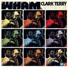 CLARK TERRY Wham! album cover