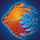 CLARK TRACEY Stability album cover