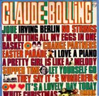CLAUDE BOLLING I Love a Piano album cover