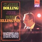 CLAUDE BOLLING Joue Duke Ellington album cover