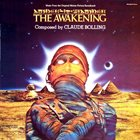 CLAUDE BOLLING The Awakening album cover