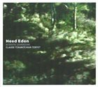 CLAUDE TCHAMITCHIAN Acoustic Lousadzak : Need Eden album cover