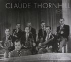 CLAUDE THORNHILL Snowfall album cover