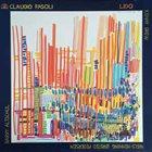 CLAUDIO FASOLI Lido album cover
