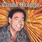 CLAUDIO MEDEIROS Millennium album cover