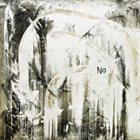 CLAUDIO MILANO No (as NichelOdeon) album cover