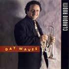 CLAUDIO RODITI Day Waves album cover
