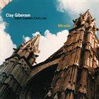 CLAY GIBERSON Mirador album cover