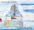 CLEARLIGHT Infinite Symphony album cover